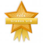 Logo of Juega con Foli